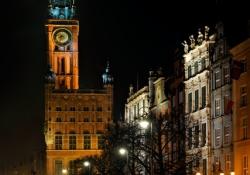 2009_11_1935_Gdansk