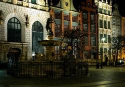2009_11_1940_Gdansk