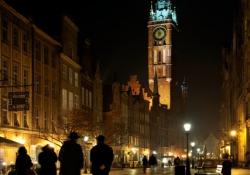2009_11_1943_Gdansk