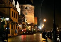 2009_11_1949_Gdansk