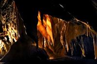 2009_08_1154_jaskinia-niedzwiedzia