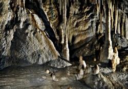 2009_05_0463_jaskinia-niedzwiedzia