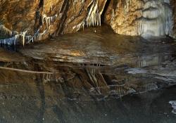 2009_08_1129_jaskinia-niedzwiedzia