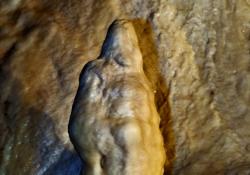 2009_08_1163_jaskinia-niedzwiedzia_mikolaj