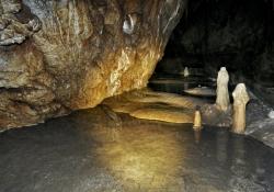 2010_10_2685_jaskinia-niedzwiedzia