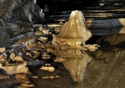 2010_10_2733_jaskinia-niedzwiedzia