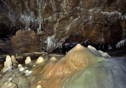 2016_05_9064_jaskinia-niedzwiedzia
