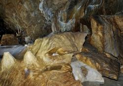 2016_05_9074_jaskinia-niedzwiedzia