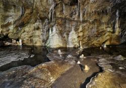 2016_05_9115_jaskinia-niedzwiedzia