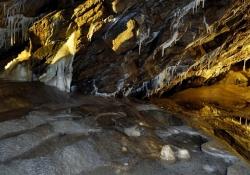 2016_05_9123_jaskinia-niedzwiedzia