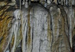 2016_05_9151_jaskinia-niedzwiedzia