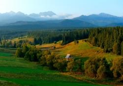 2011_09_4734_tatry